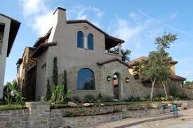 tuscan house tuscan house plans houseplans com