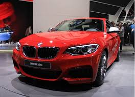 bmw cars second 536 best bmw images on cars cars and bmw cars