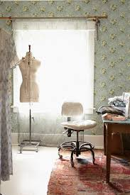 30 gorgeous shabby chic home offices and craft rooms decor advisor