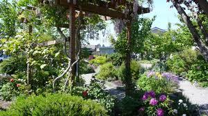 Rock Gardens Brighton Coldwell Banker Shares Outdoor Garden Ideas