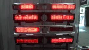 fox body tail lights cheap tail light mustang find tail light mustang deals on line at