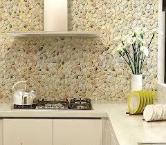 Online Buy Wholesale Kitchen Cabinet Wallpaper From China Kitchen - Kitchen cabinet wallpaper
