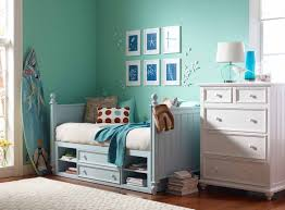 bedroom outstanding turquoise bedroom decoration with