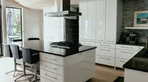 armoire de cuisine armoire de cuisine armoires de cuisine de mélamine grise
