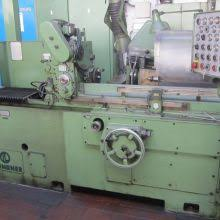 Used Bench Grinder For Sale Used Grinding Machines For Sale Industrial Metal Grinders Cnc