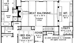 open floor house plans 100 house plans open floor small open concept house plans