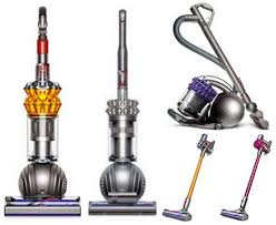 home depot dyson black friday amazon black friday dyson deals