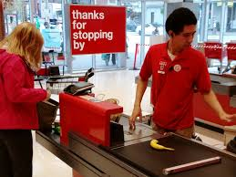 target black 10 days of black friday toys u0027r u0027 us to open thanksgiving day for third year in a row