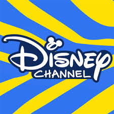 kids tv shows disney uk