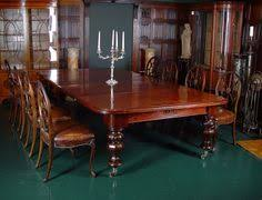Antique Dining Room Table by Ana White Antique Quartersawn White Oak Dining Table Diy