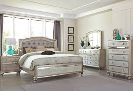 all mirror bedroom set mirrored bedside table mirror night table mirrored buffet table