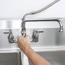 bathtub faucet hose adapter dining room decoration