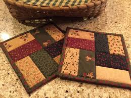 free patterns quilted potholders quilted potholders hot pads item 1155 quilted potholders