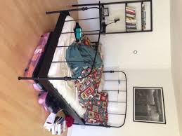 Ikea Metal Bed Frame Queen by Bed Frames Low Profile Bed Frame Ikea California King Bed Frame