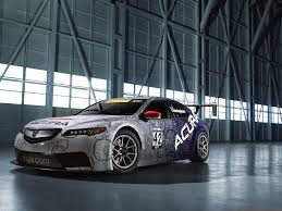 cars u0026 racing cars honda 2015 acura tlx gt race car pictures news research pricing