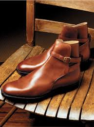 s jodhpur boots uk jodhpur boots wardrobe staple monsieur gentlemen