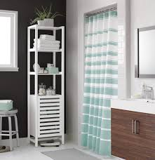 Crate And Barrel Shower Curtains First Apartment Essentials Crate And Barrel Blog