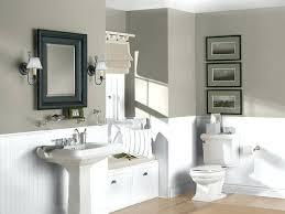 bathroom color scheme ideas bathroom color palette ideas contemporary bathroom color schemes