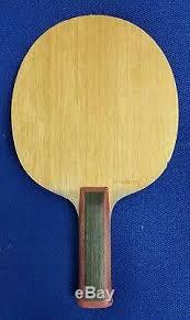 custom table tennis racket butterfly custom made silver tag mizutani jun an table tennis blade