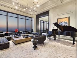 trumps penthouse chicago u0027s 16 most expensive homes for sale right now