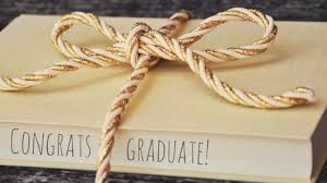 book for high school graduate top 10 books to gift a high school graduate simply september