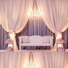 wedding backdrop design malaysia wedding backdrop wedding backdrop suppliers and manufacturers at