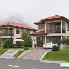 houses 3 bedroom soper house plan design from allison ramsey 3 bedroom plans 4