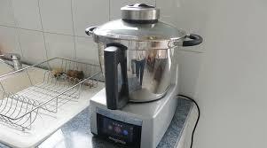 a quoi sert un blender en cuisine de cuisine mon allié zéro déchet ma conscience ecolo