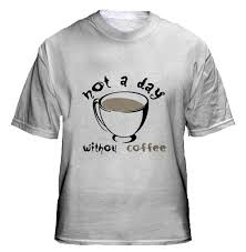 black friday shirt designs t shirt design coffee break collections t shirts design