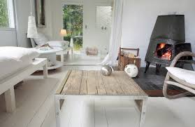 Nordic Home Interiors Wonderful Nordic House Designs 67 On Online Design Interior With