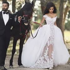 wedding dress with detachable best 25 detachable wedding dress ideas on wedding