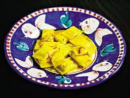 cuisine am icaine uip hai cenato lights up a dowdy corner of daily