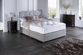 myers beds collection cardiff and swansea