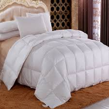 amazon com royal hotel dobby down comforter 650 fill power down
