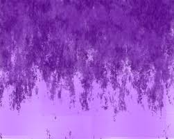 purple paint free stock photos rgbstock free stock images runny paint 5