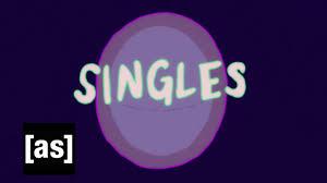 2015 swim singles u2013 d wn cherry glazerr kitty