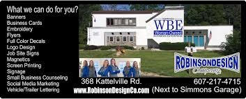 next home design jobs robinson design company banners and signs logo designs