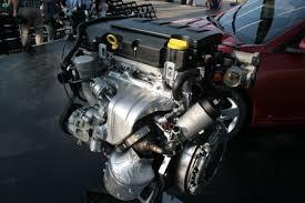 tech analysis of gm u0027s new 1 4l four cylinder engine autoblog