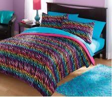 Comforter Sets For Teens Bedding by Teen Bedding Ebay