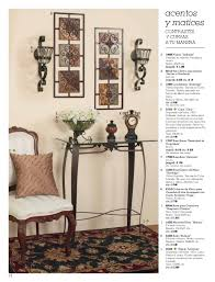 Catalogos De Home Interiors Usa Catalogo Home Interiors Modern Fromgentogen Us