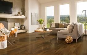 Samples Of Laminate Flooring Hardwood Floor Samples Walsh Hardwood Flooring