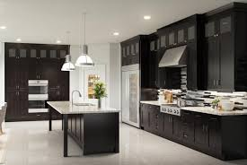 design buycabinetdirect new modern affordable kitchen cabinets