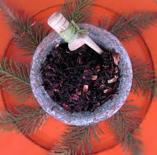 dried hibiscus flowers dried herbs hibiscus tea hibiscus flowers organic hibiscus