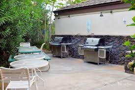 maui banyan vacation club timeshare resorts maui hawaii