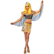 katy perry costume katy perry womens costume patra singer