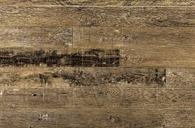 buy recm2025 barn oak rustic grade oak hardwood flooring in the usa