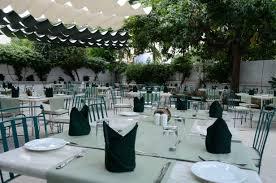 the bungalow udaipur a multi cuisine casual restaurant