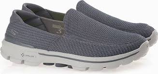 Jual Sepatu Skechers Go Walk 3 skechers go walk 3 price in saudi arabia compare prices