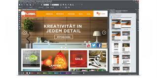 magix web designer 10 premium magix web designer 10 premium 19 images magix web designer 9