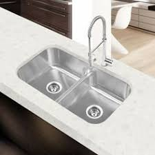 smart divide stainless steel sink 250 a costco elkay stainless steel undermount double bowl sink